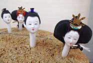 Japanese Traditional Culture Tour.